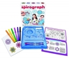 Набор для рисования Спирограф Design