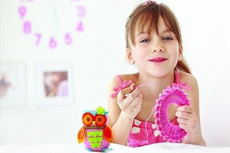 Изображение для категории Школа вязания и шитья