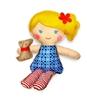 """Школа шитья """"Кукла и щенок"""""""