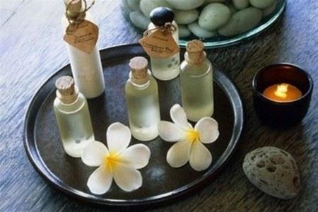Изображение для категории Наборы для создания духов