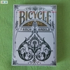 Карты Bicycle Archangels, USPCC