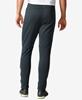 Мужские спортивные штаны Adidas TIRO 17 TRG PNT, тёмно-серый/белый