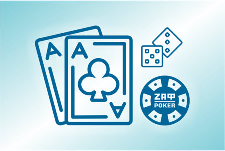Picture for category Poker
