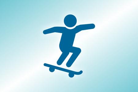 Изображение для категории Скейтборды