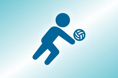 Изображение для категории Спортивные игры