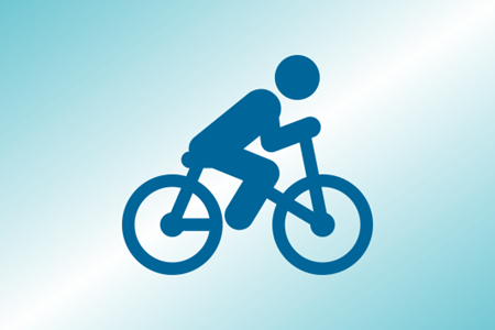 Изображение для категории Велосипеды