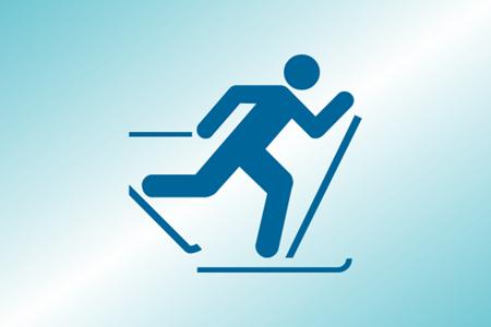 Изображение для категории Зимний спорт