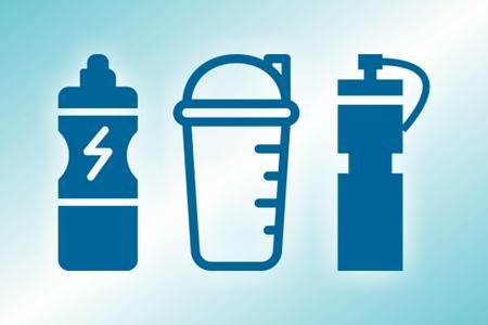 Изображение для категории Бутылки, кружки, термосы