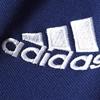 Спортивные штаны Adidas Core 15 Training Pant