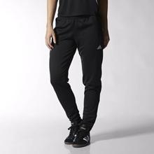 Спортивные штаны Adidas Core 15 Training Pant, чёрные (M35339)