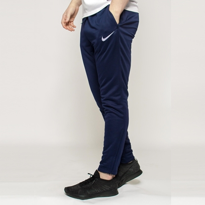 Спортивные штаны Nike Academy 16 Tech Pant