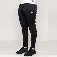 Спортивные штаны Nike Academy 16 Tech Pant, чёрные
