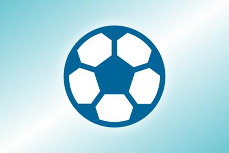 Изображение для категории Футбольные мячи