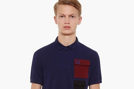 Picture for category Polo T-shirts
