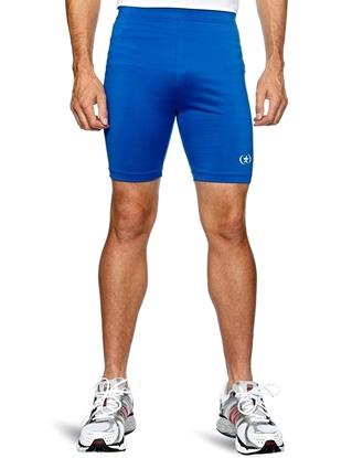 Спортивные шорты PROSTAR Marino