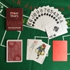Покерный набор: 100 керамических фишек EPT (без кейса)