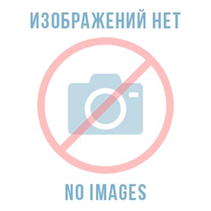 Picture of Конструктор BLOCO  Щенок 30311