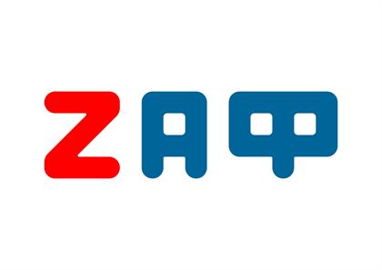 Изображение для производителя ZAF