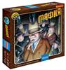 Изображение «Мафия» настольная игра Bondibon