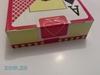 Изображение 100% пластиковые игральные карты TEXAS HOLD'EM