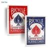 Изображение Игральные карты Bicycle Rider Back (USPCC), пр-во США