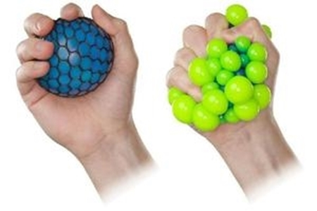 Picture for category Anti-stress Toys