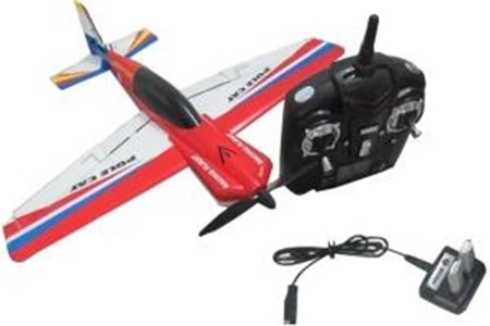 Picture for category RC Airplanes
