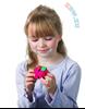 Изображение Кубик Рубик 2×2 для самых маленьких — с картинкой! (Jr Cube)