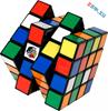 Изображение Кубик Рубика 4×4