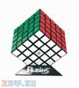 Picture of Кубик Рубика 5×5