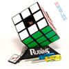 Изображение Скоростной Кубик Рубика 3×3 (SpeedCubing KIT)