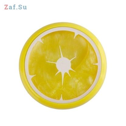 Изображение Фруктовое желе для рук Bubble Gak Звездный фрукт