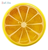 Picture of Фруктовое желе для рук Bubble Gak Лимон
