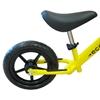 Изображение Беговел ecoBalance Race, желтый