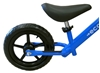 Изображение Беговел EcoBalance RACE, синий