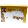 Изображение Кинетический песок 5 кг + 5 кг