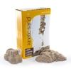 Picture of Кинетический песок 5 кг + формочки + надувная песочница