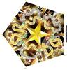 Picture of Настольная игра Игра в жизнь Супер Звезда