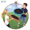 Изображение Набор для игры «FYLE Диск Стандарт» (Огоспорт), 30 см, розово-мятный