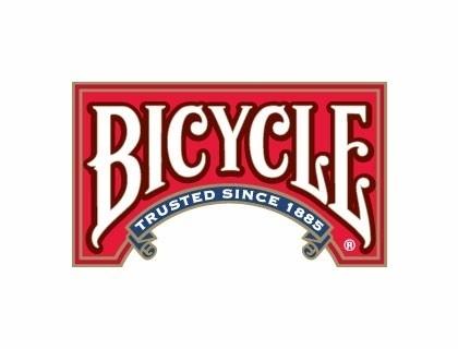 Изображение для производителя Bicycle (USPCC)