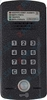 Picture of Универсальный ключ-таблетка для домофонов Метаком (Metakom)