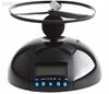 Изображение Летающий будильник-вертолет (Flying Alarm Clock)
