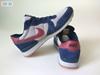 Picture of Мужские кроссовки Nike Air Lunarridge
