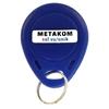 Универсальный бесконтактный ключ RFID для домофонов Metakom, Cyfral и др.