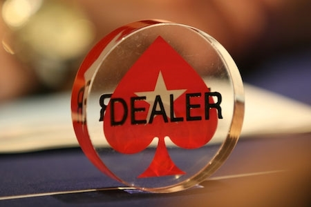 Picture for category Poker Accessories