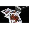 Игральные карты «близнецы», Expert Playing Cards