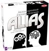 Настольная игра Alias «Дамы против Джентльменов»