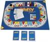 Настольная игра Activity «Для детей»