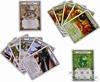 Настольная игра «Игра Престолов», карточная игра