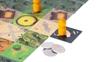Настольная игра Magellan «Шакал»